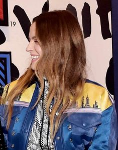 Earthquake-Bird-Riley-Keough-Jacket