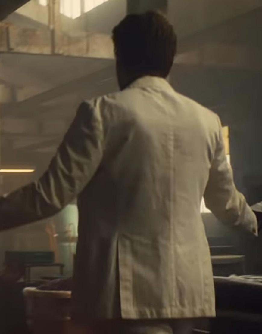 Ewan-McGregor-Roman-Sionis-Black-Mask-White-Coat