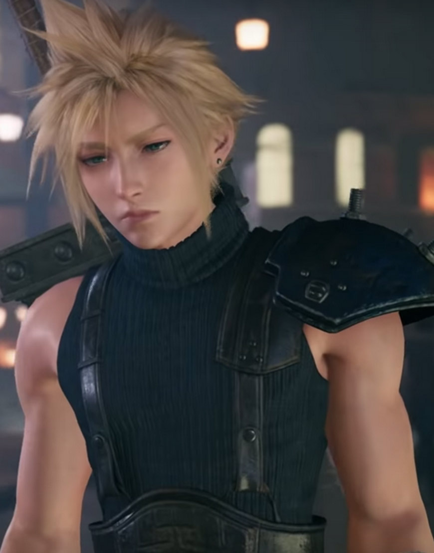 Final-Fantasy-VII-Remake-Vest