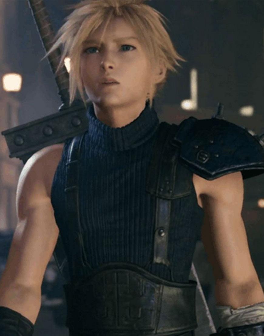 Final-Fantasy-VII-Vest
