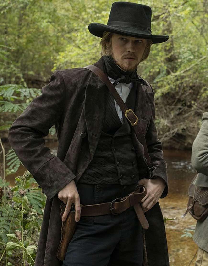 Harriet--Gideon-Brodess-Leather-Coat