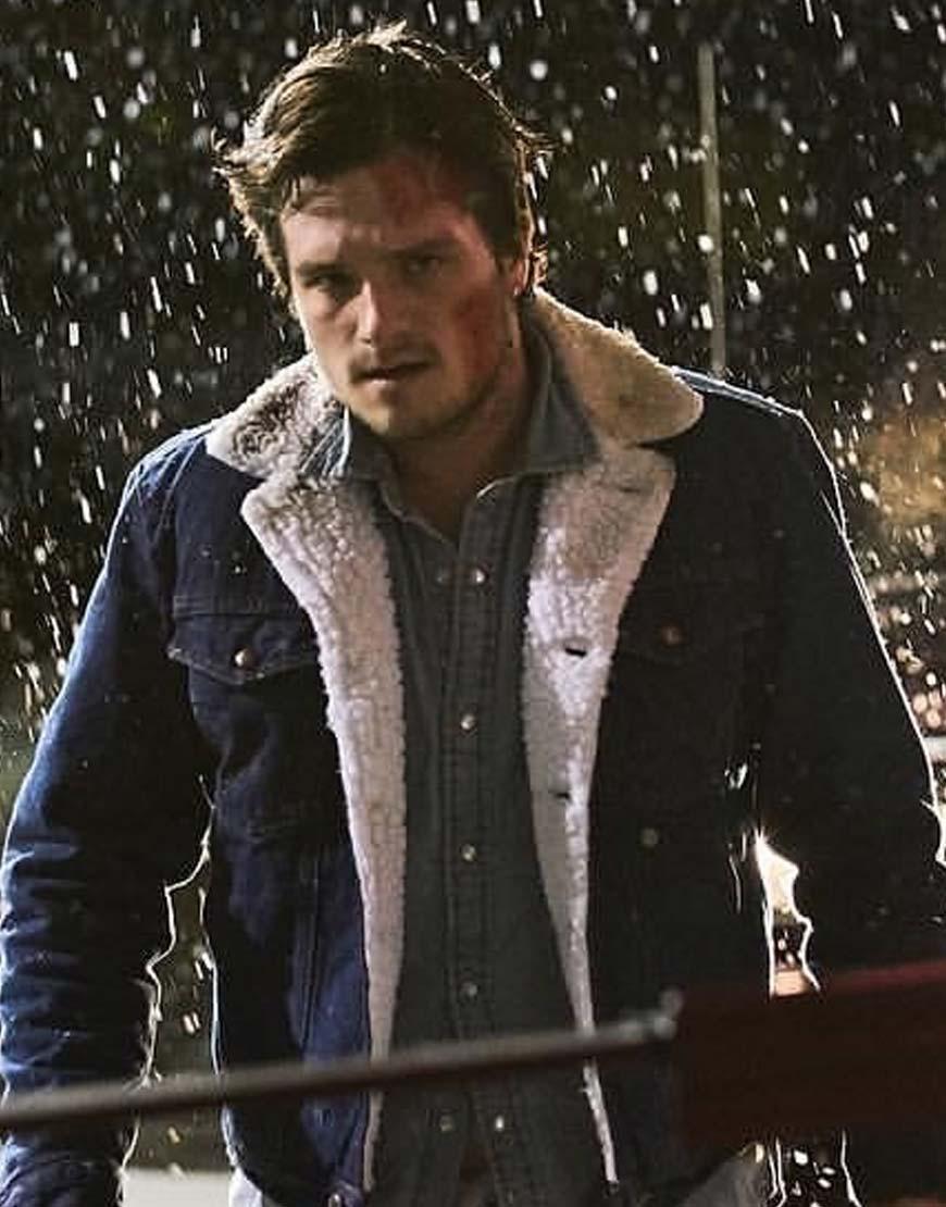 Hutcherson-shearling-collar-denim-jacket