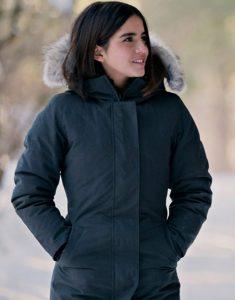 Isabela-Merced-Let-It-Snow-Jubilee-Jacket