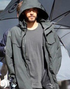 Jared-Lateo-Michael-Morbius-Hoodie-Jacket
