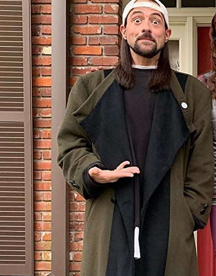 Jay-and-Silent-Bob-Reboot-Coat
