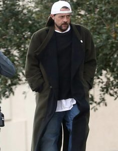 Jay-and-Silent-Bob-Reboot-Trench-Coat