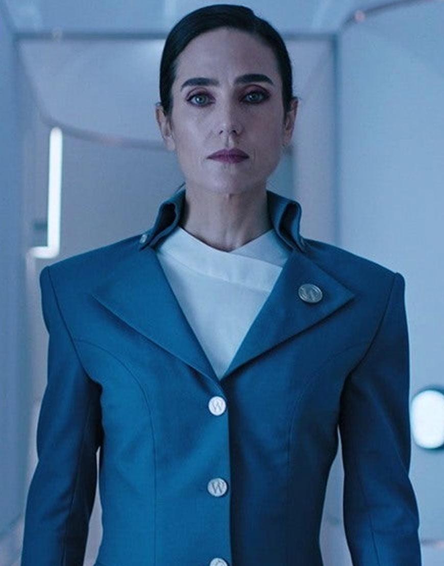 Jennifer-Connelly-Blue-Coat
