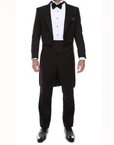 Joker-Black-Tuxedo-Suit