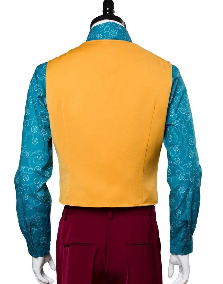 Joker-Yellow-Vest