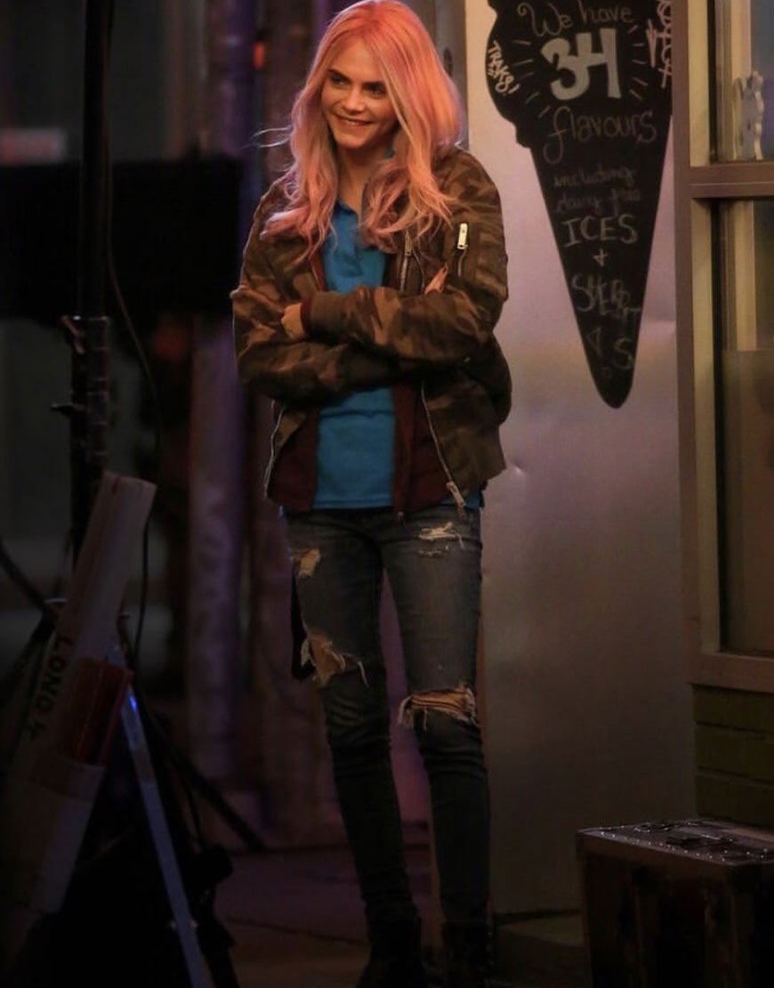 Life-in-a-Year-Cara-Delevingne-Jacket