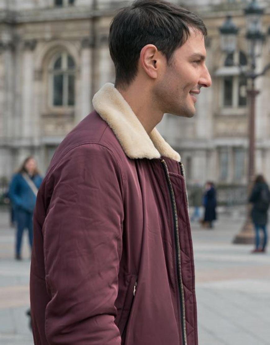 Marc-Ruchmann-Jacket