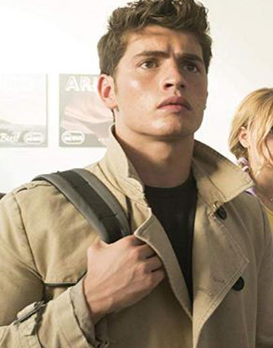 Marvel-Gregg-Sulkin-Coat