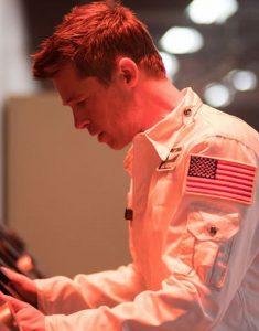 McBride-Brad-Pitt-Uniform-Jacket