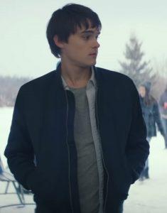 Mitchell-Hope-Let-It-Snow-Tobin-Jacket