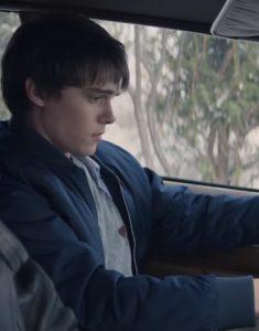 Mitchell-Let-It-Snow-Tobin-Jacket
