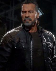 Mortal-Komat-T800-terminator-jacket