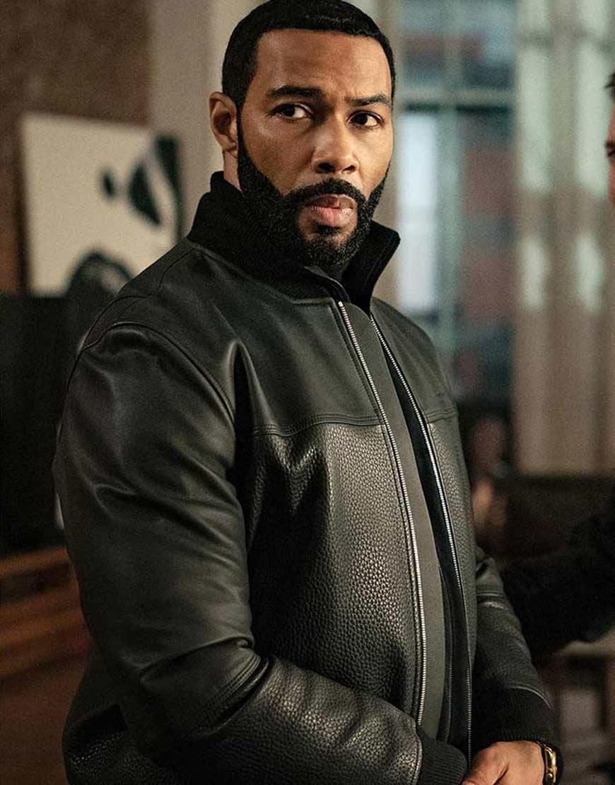 Omari-Hardwick-Jacket