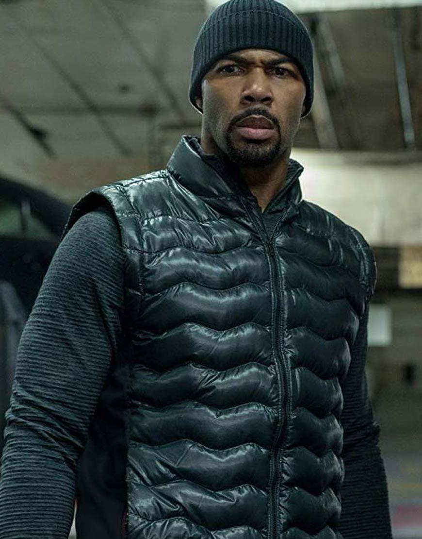 Omari-Hardwick-Power-Vest