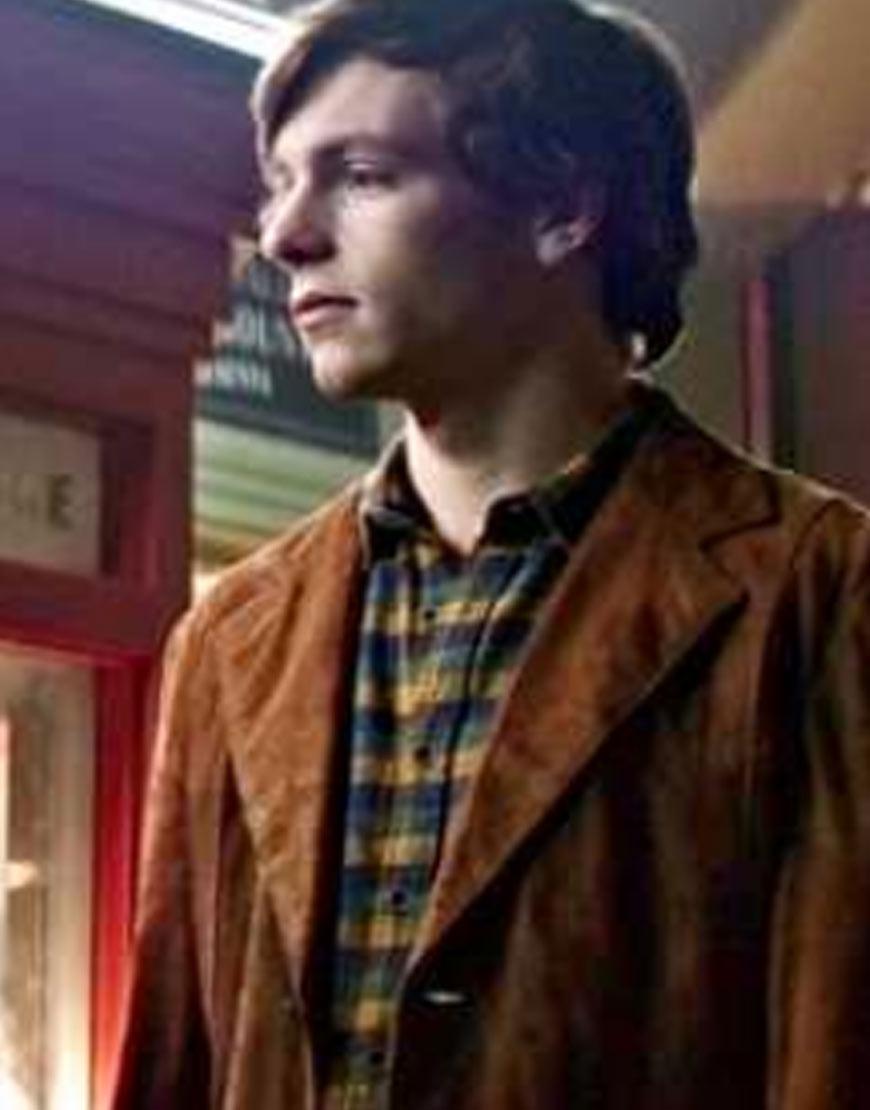 Ross-Lynch-Chilling-Adventures-of-Sabrina-Harvey-Kinkle-Coat