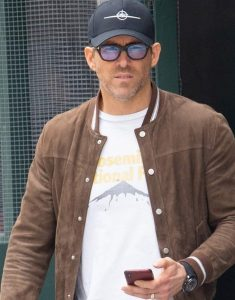 Ryan-Reynolds-Jacket