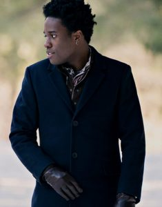Shameik-Moore-Let-It-Snow-Stuart-Coat