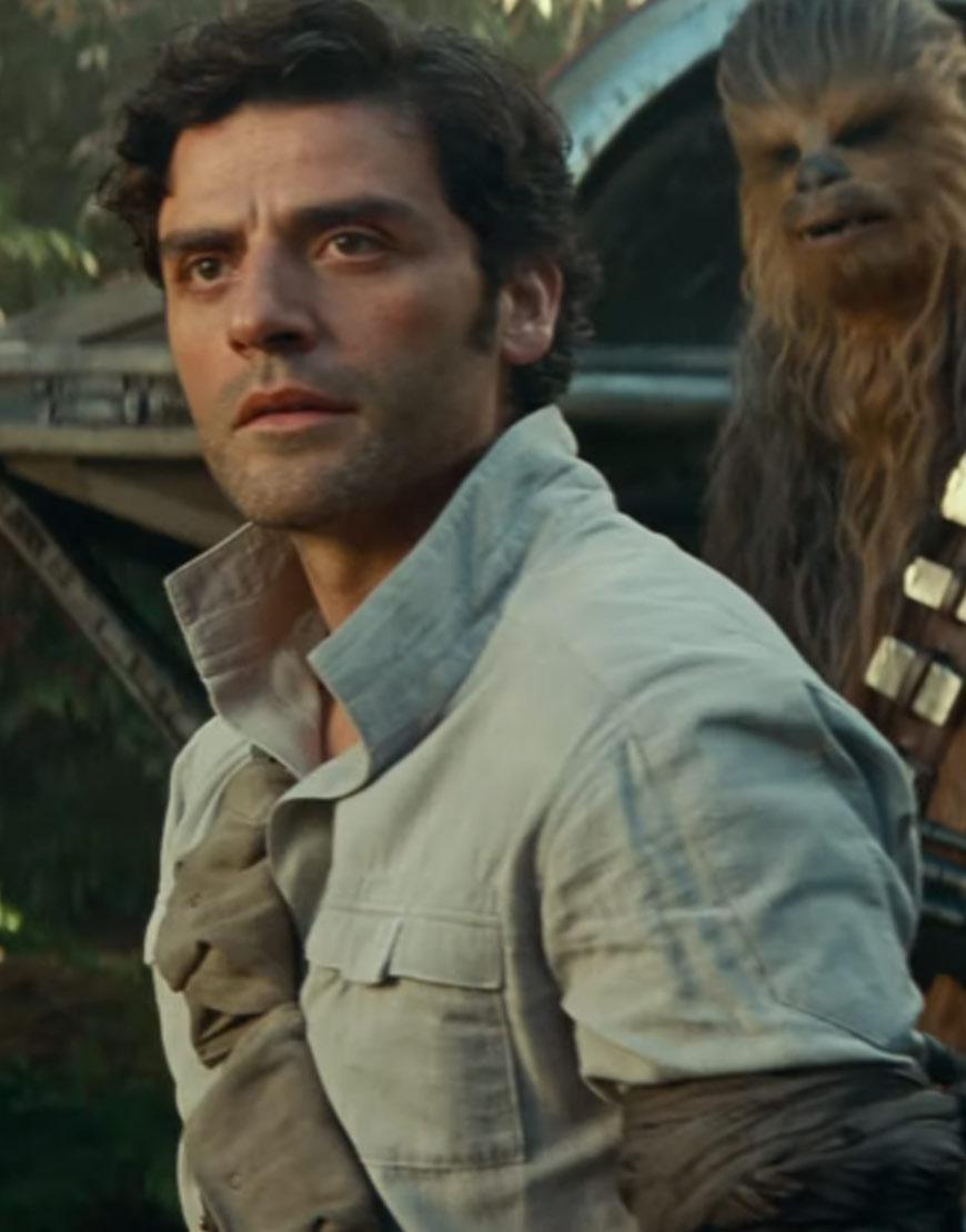 Star-Wars-The-Rise-of-Skywalker-Han-Solo-White-Jacket
