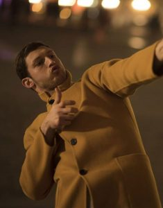 Synonymes-Tom-Mercier-Yellow-Coat