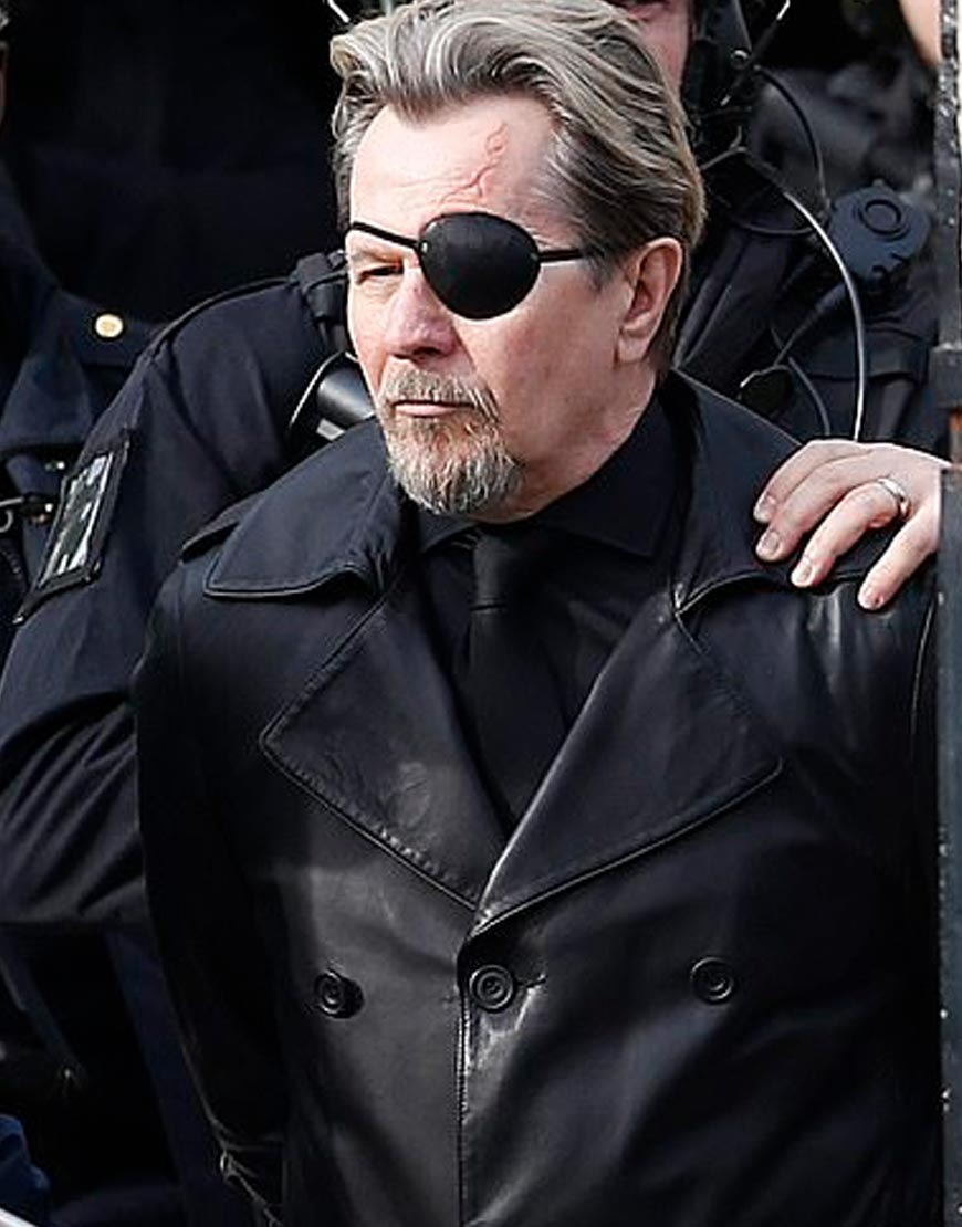 The-Courier-Gary-Oldman-Black-Trench-Coat