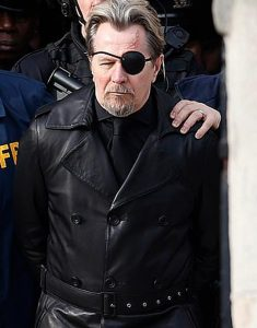 The-Courier-Gary-Oldman-Double-Breasted-Coat-Styled-Jacket