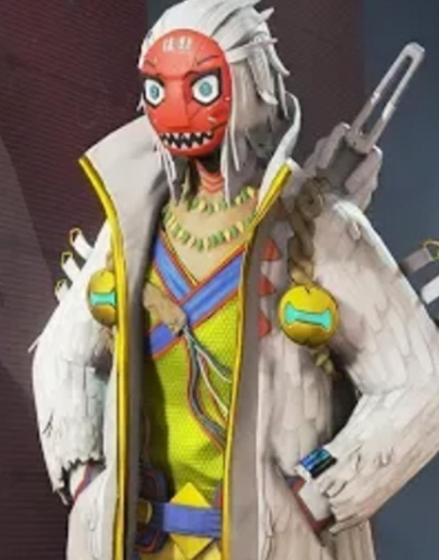 The-masked-dancer-0
