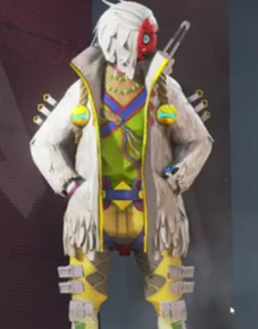 The-masked-dancer-1