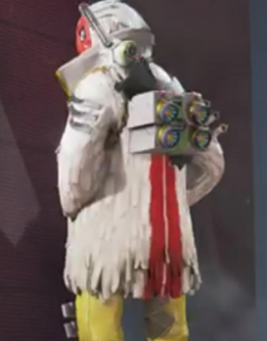 The-masked-dancer-2