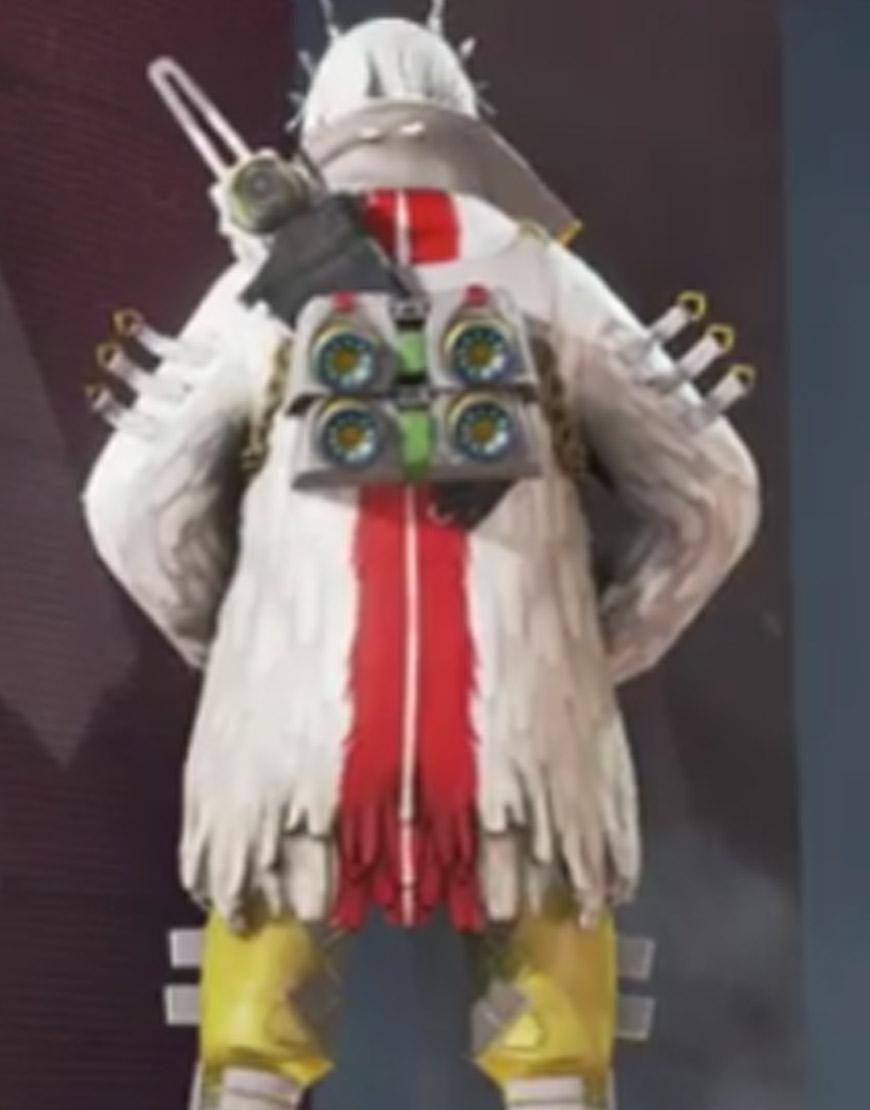 The-masked-dancer-3