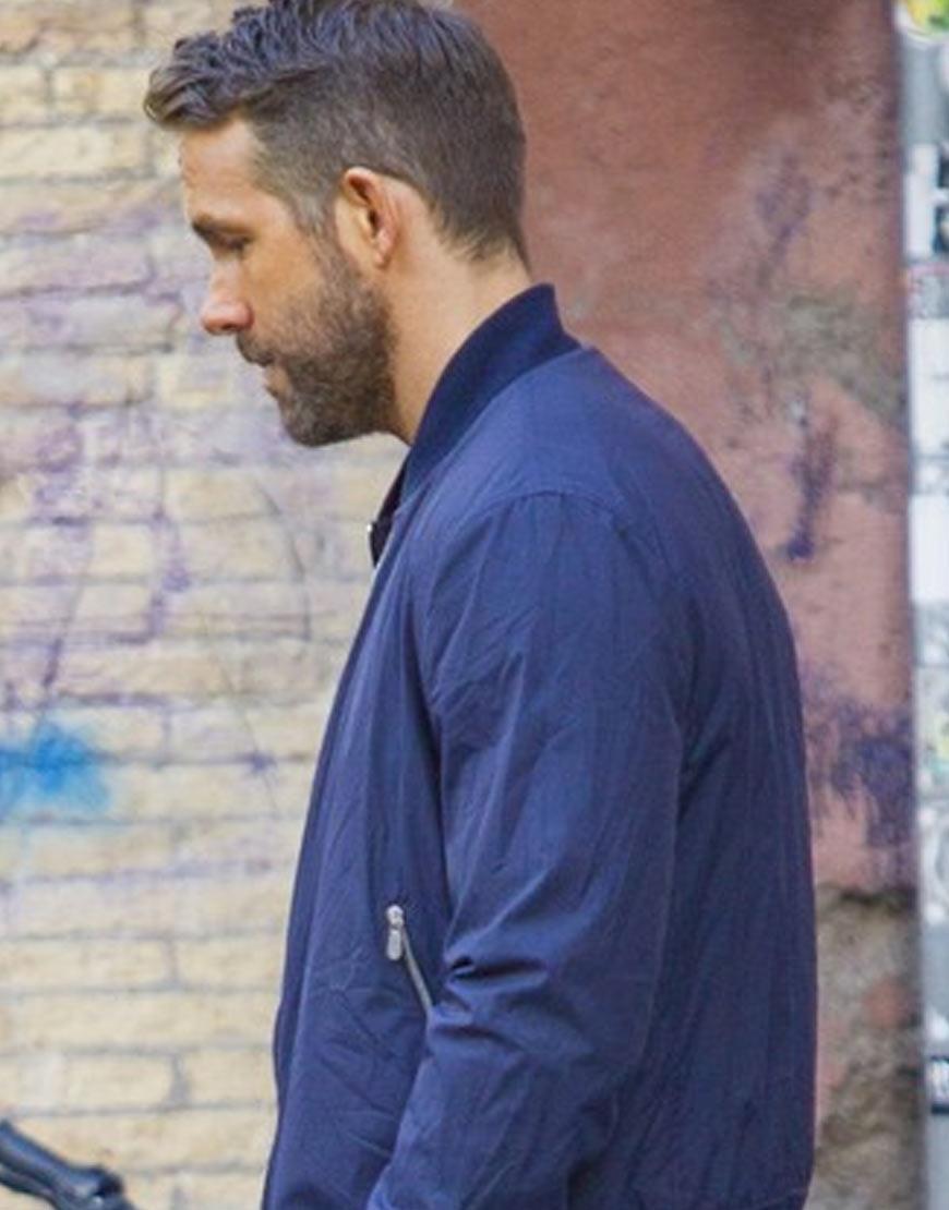 Underground6-Blue-Bomber-jacket