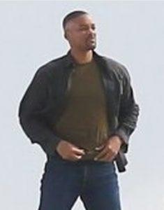 Will-Smith-Henry-Brogen-Gemini-Man-Jacket