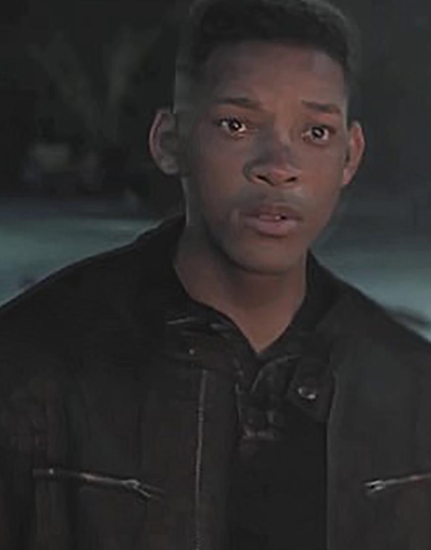 Will-Smith-Henry-Brogen-Gemini-Man-Movie-Jacket