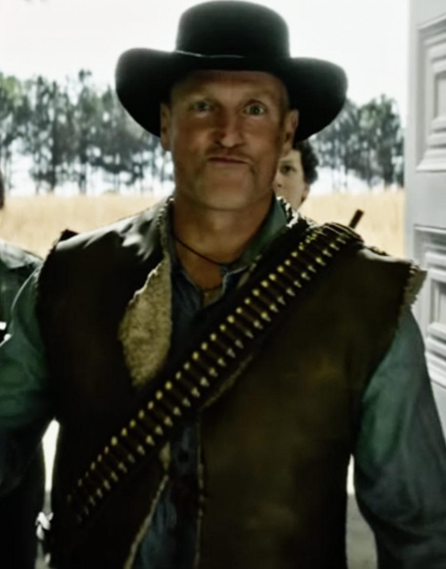 Woody-Harrelson-Zombieland-2-Double-Tap-Vest
