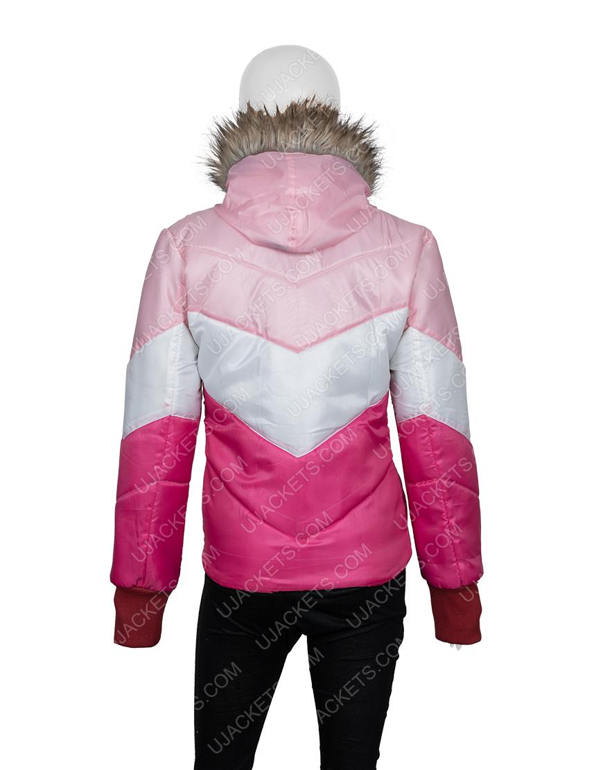 ZombieLand Double Tap Madison Jacket