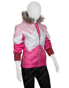 ZombieLand Double Tap Madison Puffer Jacket