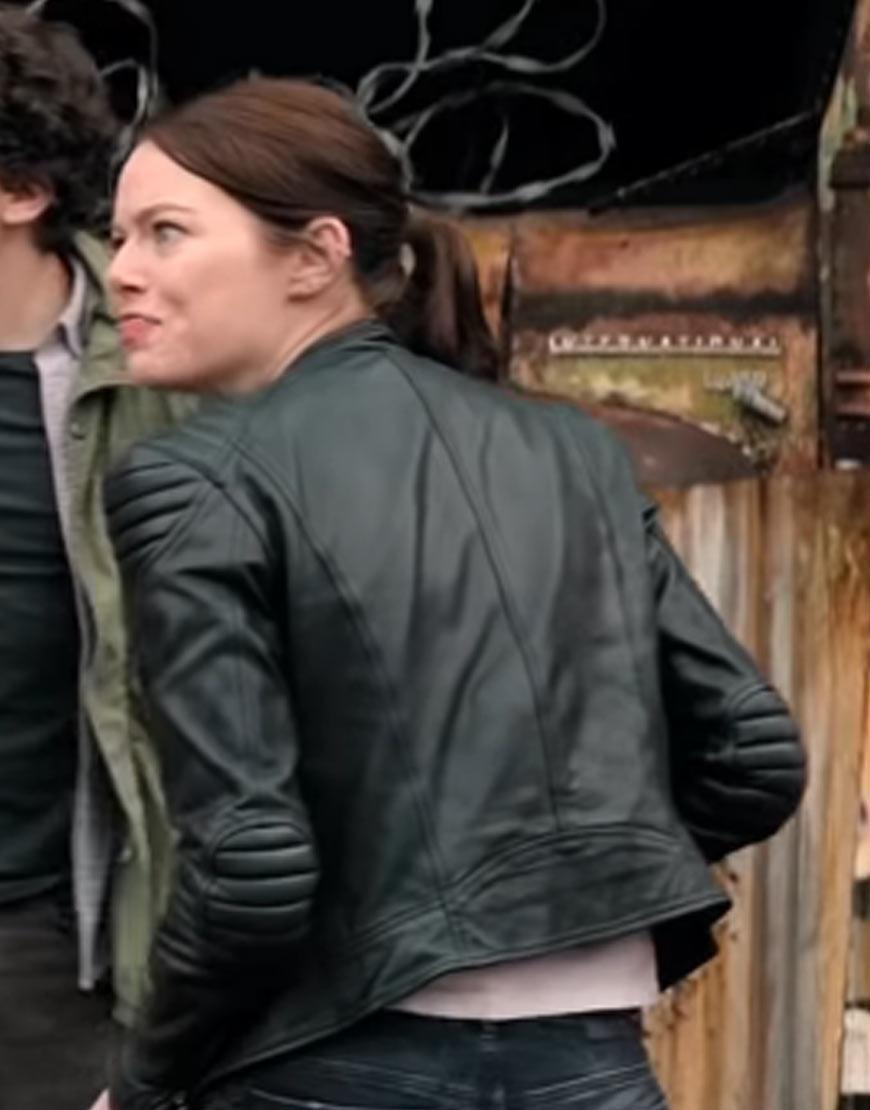 Zombieland-2-Emma-Stone-Wichita-Krista-Jacket