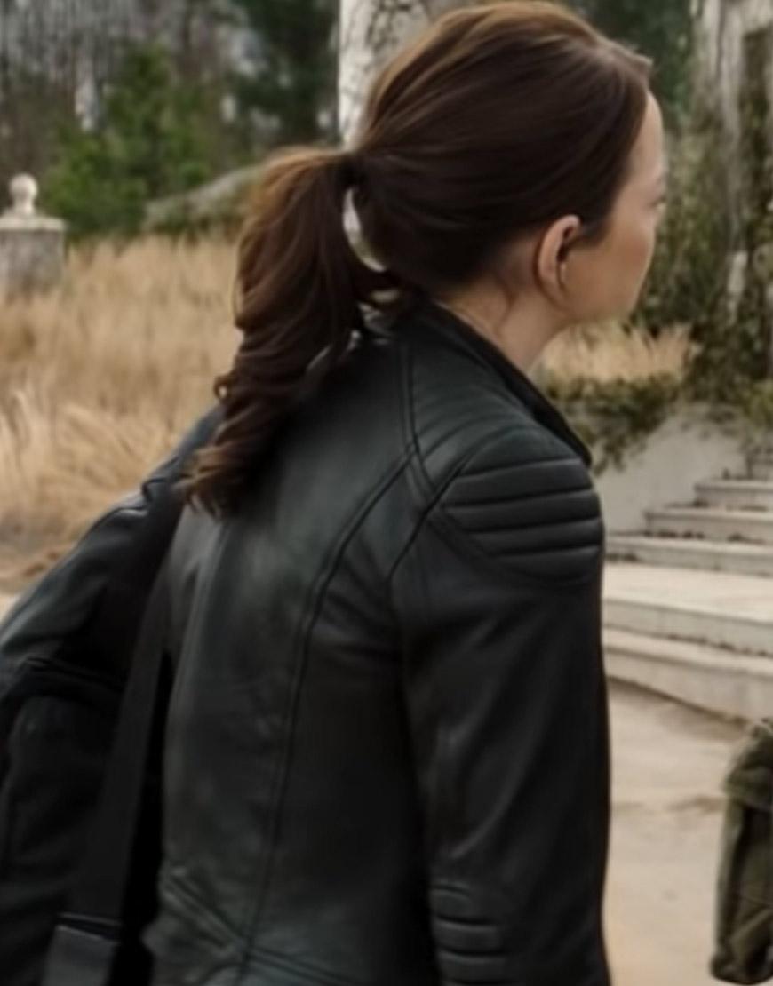 Zombieland-2-Wichita-Krista-Leather-Jacket