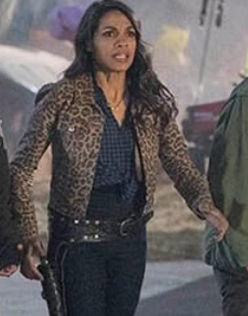 Zombieland-Double-Tap-Nevada-Leopard-Skin-Jacket