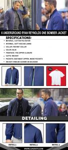 infographic-joker-6-Underground-Ryan-Reynolds-One-Bomber-Jacket
