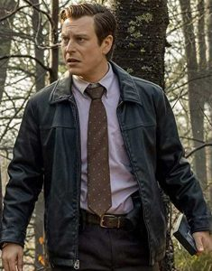 knives-out-Noah-Segan-Leather-Jacket