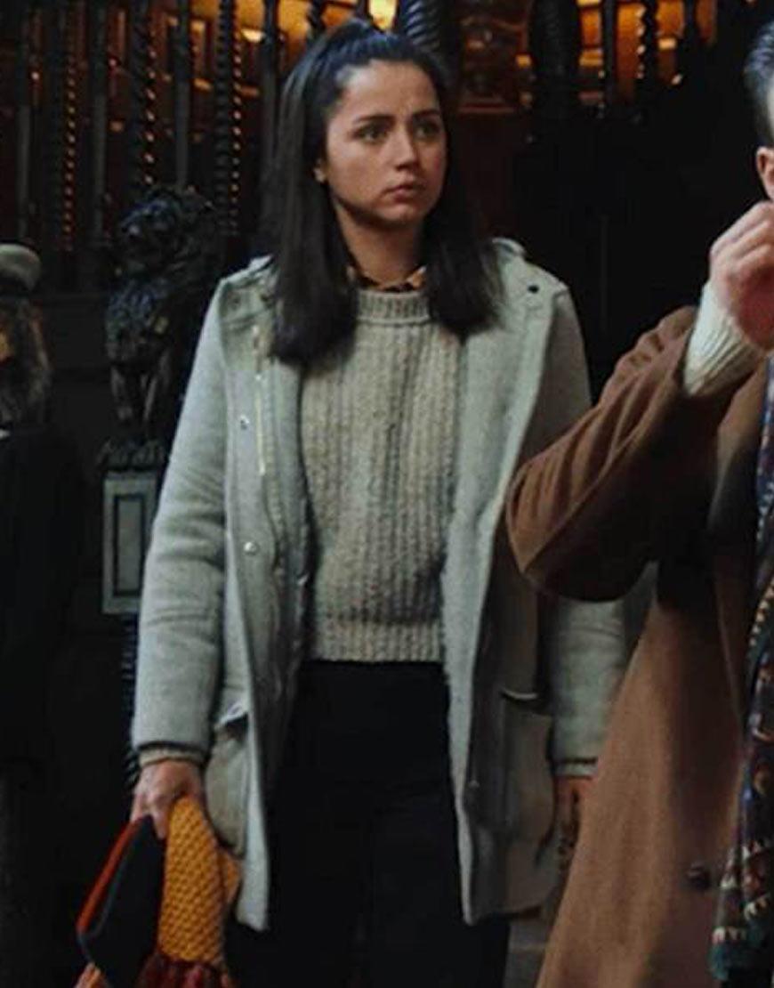 marta-cabrera-jacket