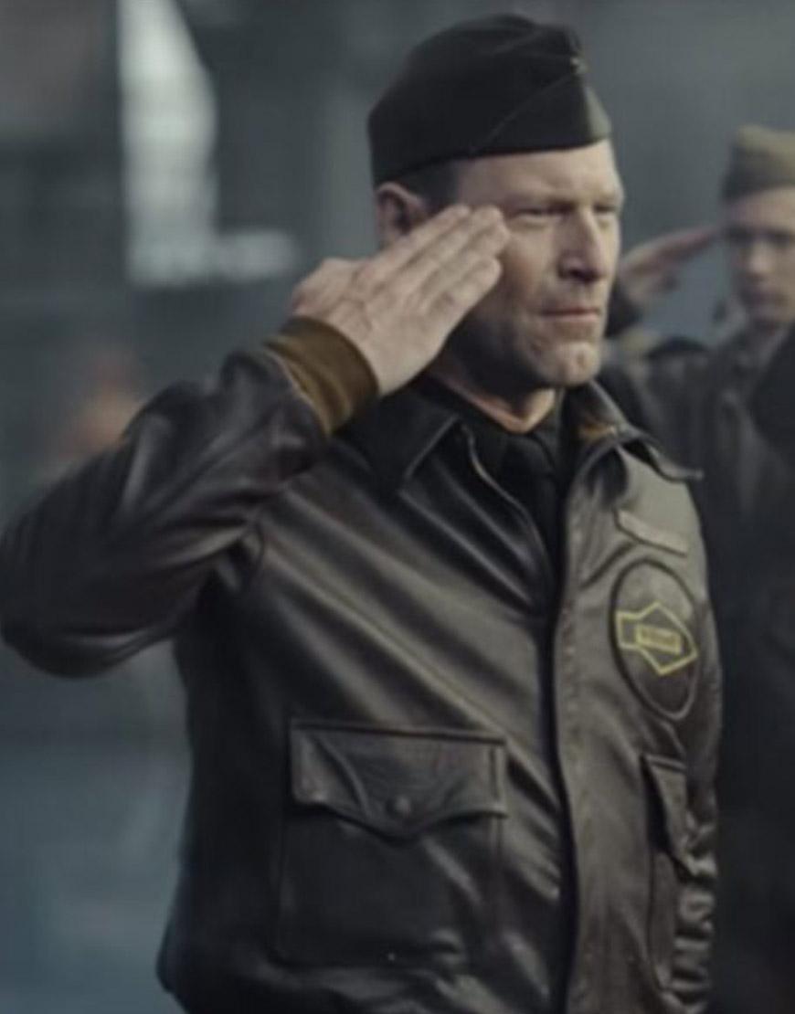 midway-ed-skrein-leather-jacket