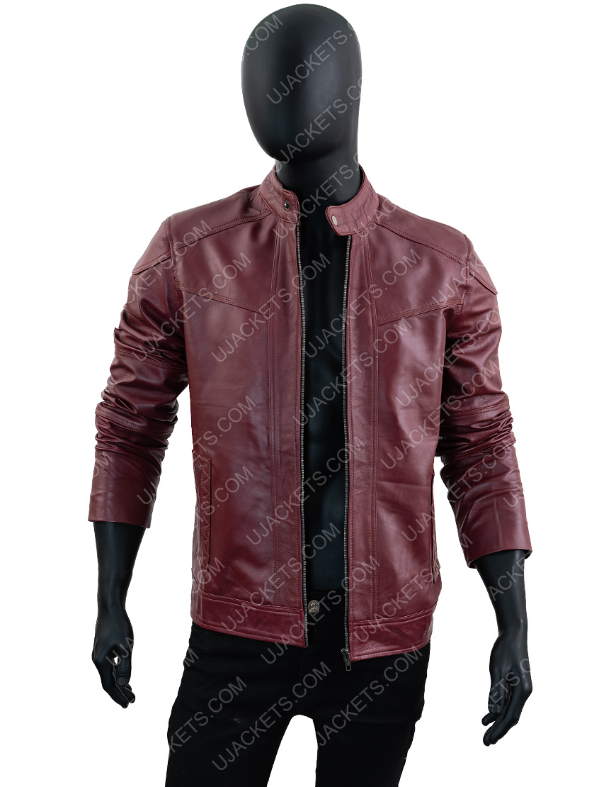 Aaron-Paul-A-Breaking-Bad-Movie-Hooded-Jacket