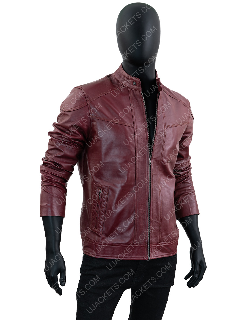 Aaron-Paul-El-Camino-A-Breaking-Bad-Hooded-Jacket-