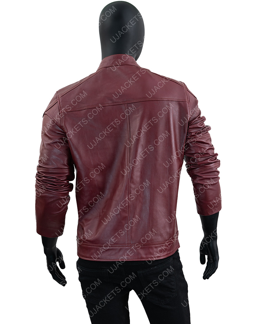 Aaron-Paul-El-Camino-A-Breaking-Bad-Movie-Jacket