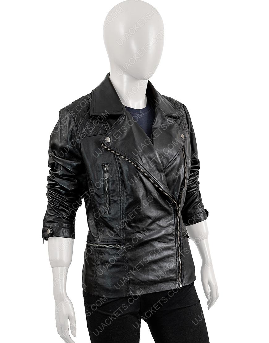Batwoman-Katherine-Kane-Black-Leather-Jacket